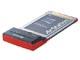 バッファロー、ブースター内蔵のハイパワー11b/g無線LANカード