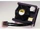 オウルテック、液冷システム「SAN ACE MC Liquid」を単体販売