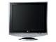 LG電子、動画再生強化/TVチューナー付き液晶ディスプレイなど3モデル