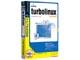 ソースネクスト、1980円OS「Turbolinux Personal」発売