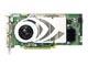 グラフィックスカード:MVK、GALAXY製GeForce 7800 GTX搭載グラフィックスカード