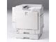 リコー、カラー出力最大35PPMの高速カラーレーザープリンタなど計4製品