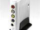 ピクセラ、TVキャプチャーボックス「PIX-FTV300UM」の最新ドライバ公開