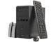 MCJとプラグシティ、ベイシア電器ブランドPC「BEST VALUE PC」に新モデル