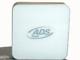 フォーカル、Mac mini風デザインのUSB 2.0対応3.5インチHDDケース