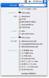 ak_aiko1.jpg