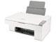 レックスマーク、コンパクト筐体採用のインクジェット複合機「X2350」など2製品