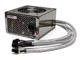 電源ユニットアビー、定格520ワットのハイスペックPC向けこだわり電源