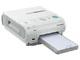 松下電器、PCレスで印刷可能なホームフォトプリンタ「KX−PX100」