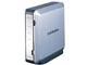 バッファロー、DLNAガイドライン対応のギガビットLAN接続外付けHDD