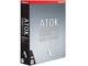 ジャスト、MacOS X用ATOK 2005発表