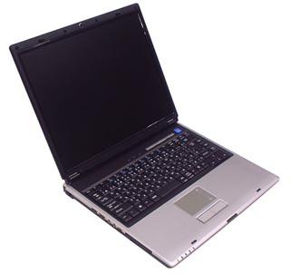 パソコン工房 pc