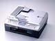 ブラザー、薄型デジタル複合機「MyMio」シリーズ2モデル発表
