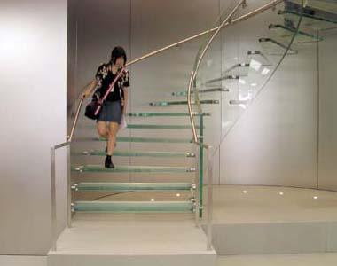 ak_stairs.jpg