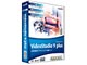 ユーリード、VideoStudio 9の高機能版発売──PSP対応MPEG-4生成にも対応