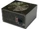 恵安、独自静音化技術を採用する定格550ワット電源「静か」シリーズ