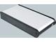 DIGITAL COWBOY、車載も可能な2.5インチHDDメディアプレーヤー