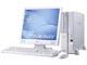 エプソンダイレクト、セキュリティ機能重視の4万円台デスクトップ「Endeavor AT955」