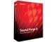 フックアップ、高機能オーディオ編集ソフト「SOUND FORGE 8」日本語版