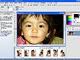 「Paint Shop Pro X」10月14日発売