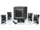 クリエイティブ、THX認定5.1chスピーカーなど3製品