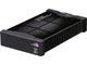 ノバック、IEEE1394b/USB2.0対応HDD外付けケースを値下げ