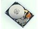 富士通、120Gバイト2.5インチHDD発売