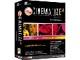 ホロン、DVDビデオ再編集ソフト「Cinematize 2 for Windows」