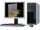 日本HP、デスクトップWSにOpteron 254/Xeon 3.8GHz搭載モデルを追加
