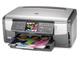 日本HP、インクジェットプリンタ新製品10機種を発表