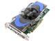 エルザ、大口径静音ファン搭載のGeForce 7800 GTXグラフィックスカード