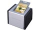 オリンパス、高速印刷対応のデジタルフォトプリンタ「CAMEDIA P-11」
