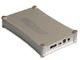 サンコー、NTFS対応のポータブルHDDメディアプレーヤー
