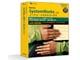 シマンテック、統合PCユーティリティ「ノートン・システムワークス 2006」発表