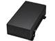 センチュリー、コンバインモード搭載のHDD×2ケース「NewニコイチBOX」