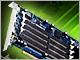 i-RAMで「HDDレス」の「HDDレコーダ」なのだ