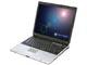 MCJ、15インチ液晶搭載の低価格ノート「LuvBook」シリーズ発売