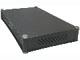 恵安、Serial ATA IIドライブ対応の外付けHDDケース
