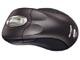 MS、着脱式レシーバー採用モバイルモデルなど光学式マウス新モデル9製品発売