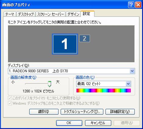 mk_cm01.jpg