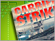 Virtual PCで空母戦ウォーゲーム「CARRIER STRIKE」を復活させる