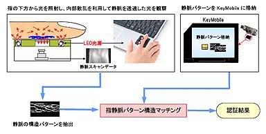 sk_hitachi_02.jpg