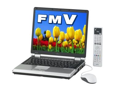 kn_fmvb__nb.jpg