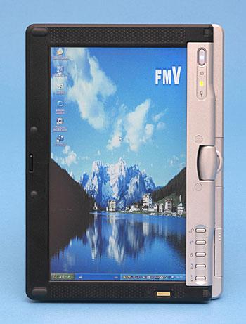 mk_p70r_tablet.jpg