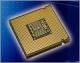 レビュー:きょうは65ナノにシュリンクされた新世代Pentium Dの費用対効果に感心した