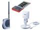 バッファロー、電波がよく届くハイパワー無線LAN機器3モデル
