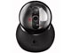 ロジクール、130万画素CMOSセンサー搭載の自動追尾カメラ「Orbit MP」