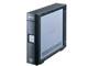 バッファロー、オプションファンを用意する外付けHDD「HD-HCU2」シリーズ
