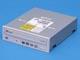 レビュー:最速の2層記録対応ドライブ「PX-755A」を試す