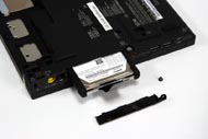 ht_0602thinkpadx60hdd1.jpg
